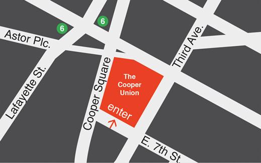 cooper-map
